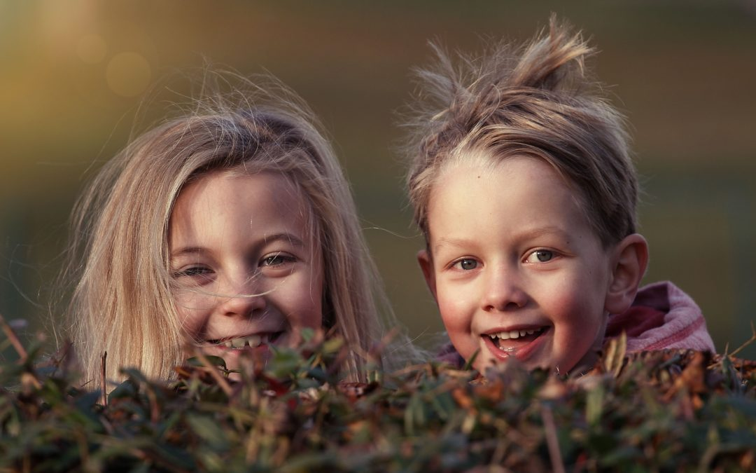 Ortodonta dziecięcy – czy warto?