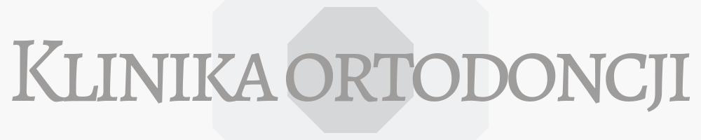 Klinika ortodoncji